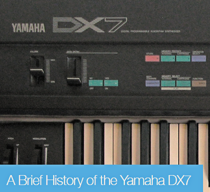 yamaha dx7 sysex rh dxsysex com Yamaha DX7 IID yamaha dx7 instruction manual